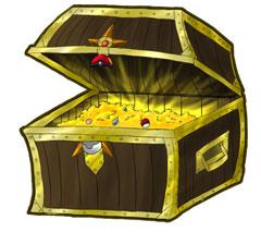 http://www.pokebip.com/pokemon/images/2007/68.jpg