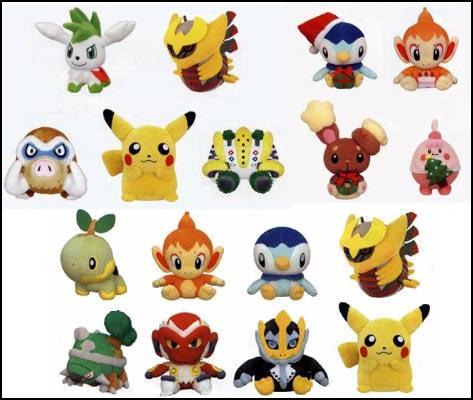 Volution de pok mon platine - Pokemon platine evolution ...