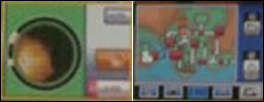 News Pokemon Or HeartGold et Argent Soulsilver - Page 4 451