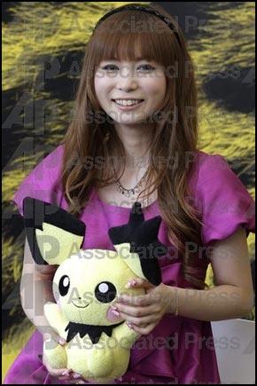 Film Pokemon 12 533