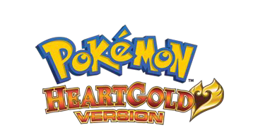 Pokémon - 1er topic - Page 3 537