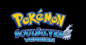 Pokémon - 1er topic - Page 3 538