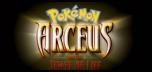 Film Pokemon 12 564