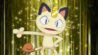 http://www.pokebip.com/pokemon/images/2011/91.jpg
