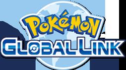 Pokemon [JV] Lune & Soleil, Pokemon Go Magicarpe Jump ... - Page 3 489