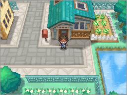 Pokémon Noir&Blanc 2 65