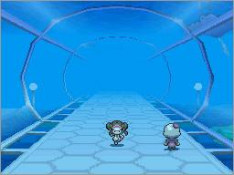Pokémon Noir&Blanc 2 67