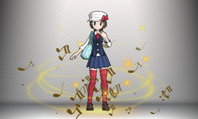 coupe de cheveux pokemon x et y | sararachelbesy site