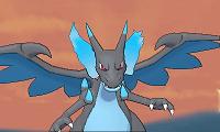 EDIT : Pokémon X & Y : Des tonnes de nouveautés !  1199