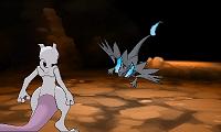 EDIT : Pokémon X & Y : Des tonnes de nouveautés !  1205