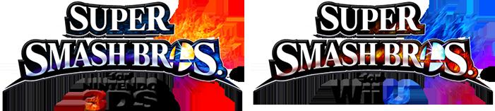 Super smash bros 3ds wii u la 6 me g n ration fera - Pokemon 6eme generation ...