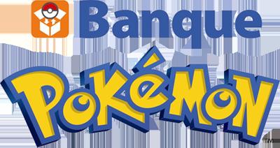La Banque Pokémon arrive doucement mais sûrement !  1451