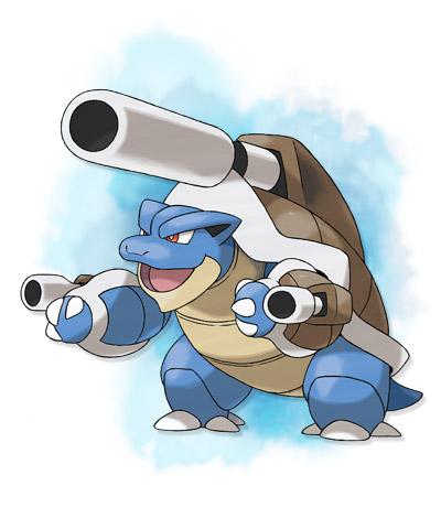 [Nintendo] Pokémon tout sur leur univers (Jeux, Série TV, Films, Codes amis) !! 930