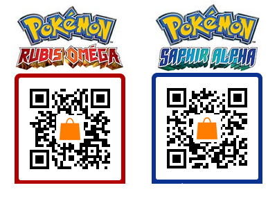 http://www.pokebip.com/pokemon/images/2014/1142.png