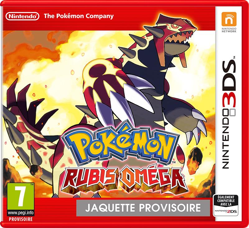 Le Centre Pokemon Les Rpgs Et Le Reste Archives Planet