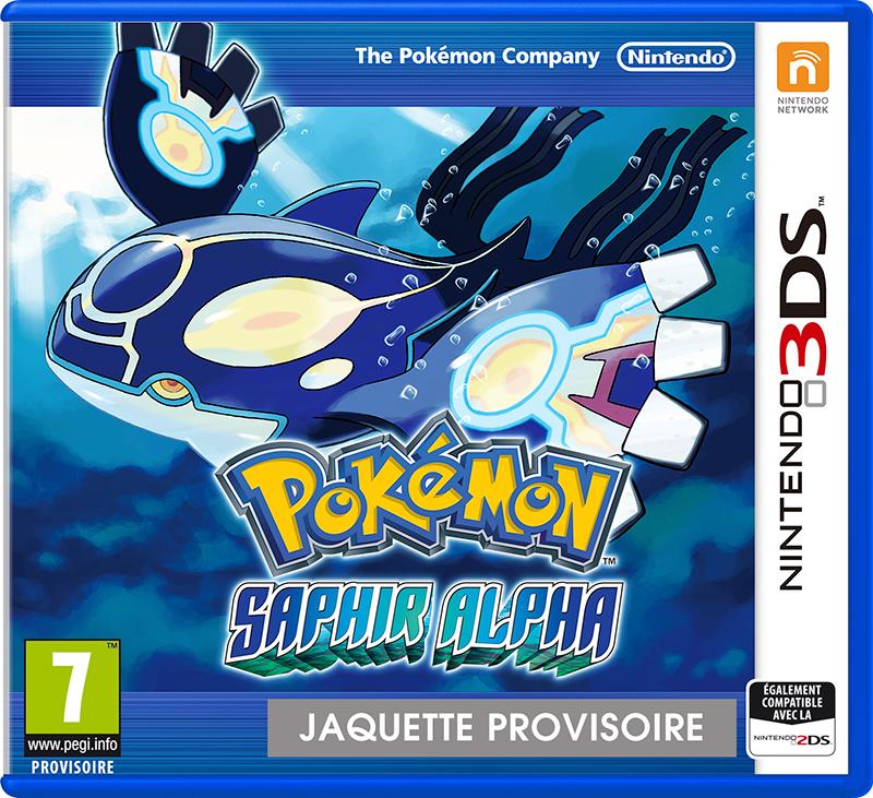 http://www.pokebip.com/pokemon/images/2014/263.jpg