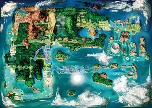 L'univers des Pokemon !!! - Page 3 402