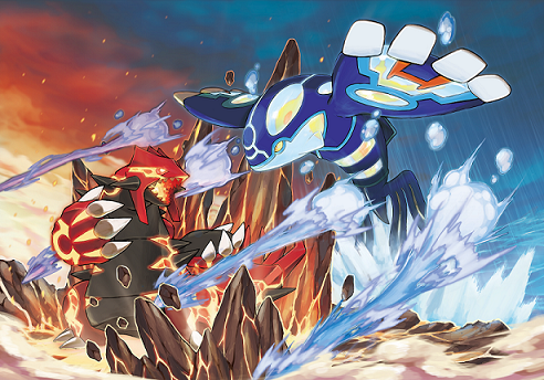 L'univers des Pokemon !!! - Page 3 403