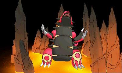 Plein d'information sur Pokémon ROSA 701