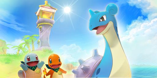 guide officiel pokemon x et y