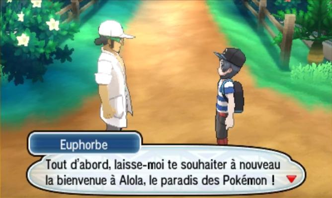 Pokemon Soleil et Lune 187