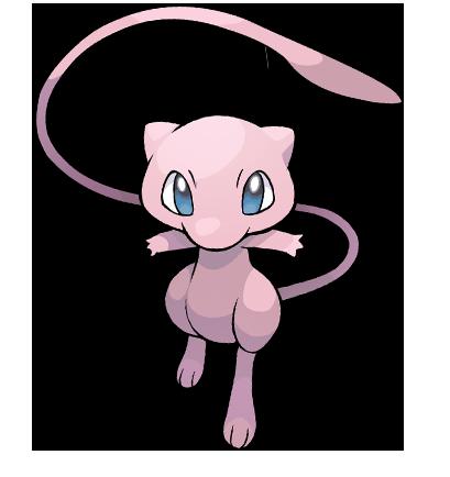 Mew Fév2016 - Spécial 20 ans de Pokémon [Terminé] 20