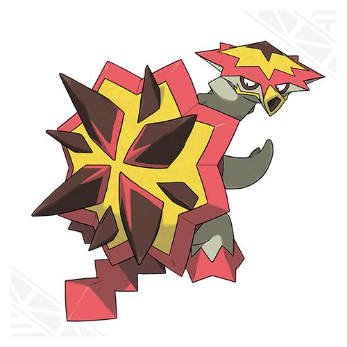 Fan de Pokémon !! - Page 38 544