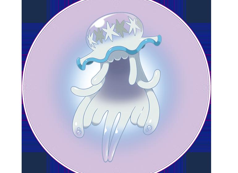Pokemon [JV] Lune & Soleil, Pokemon Go Magicarpe Jump ... - Page 18 594