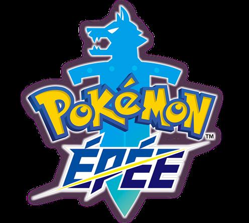 Pokémon Epée & Pokémon Bouclier 48