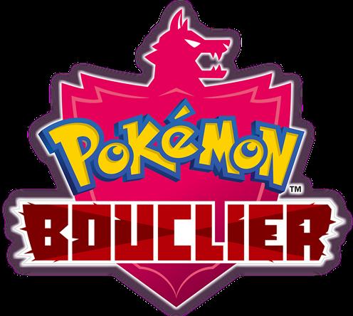 Pokémon Epée & Pokémon Bouclier 49