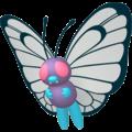 Pokémon #0