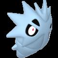 Les pokémon éxclusives! 247