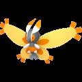 Pokémon #