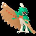 Pokémon Soleil & Lune - Page 2 724