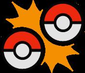 Combats Pokémon sur le WiFiBattle