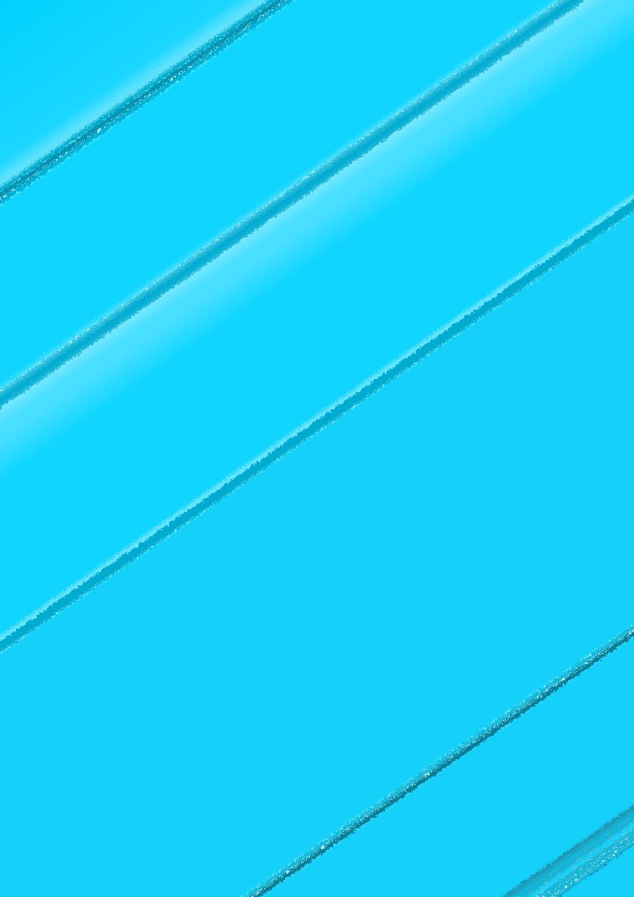 Espace Membre Création Fond Bleu Ciel