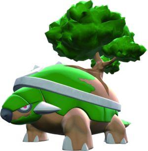 Dresseur Pokémon 4G 1231009351062527900
