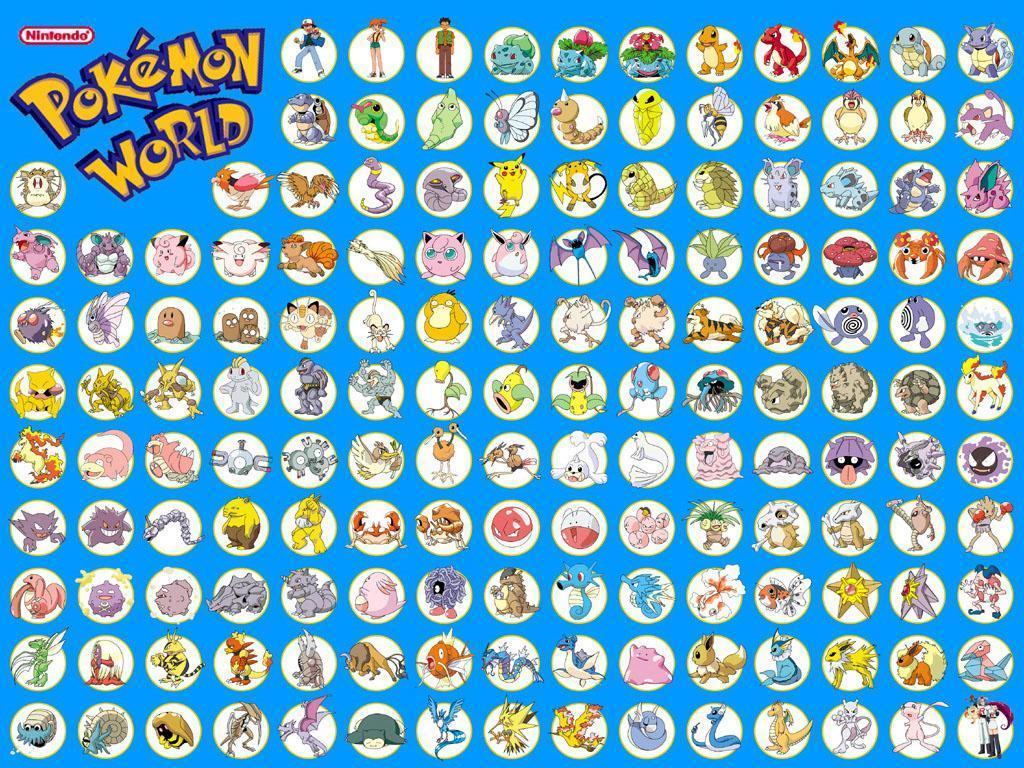 Espace Membre Gt Cr 233 Ation 151 Pokemon
