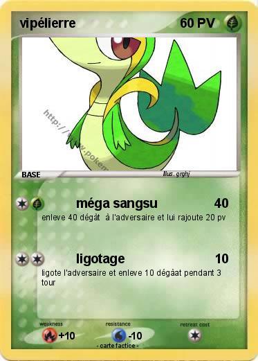 Carte pokemon imprimer taille r elle - Imprimer cartes pokemon ...
