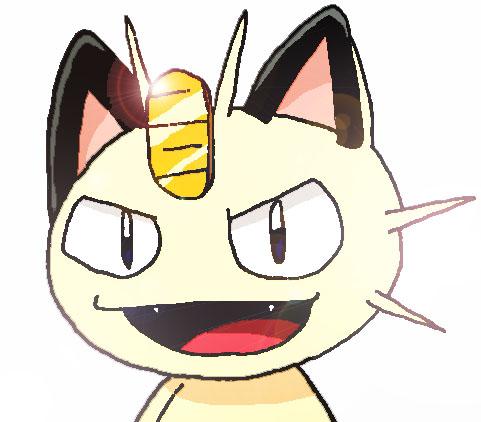 http://www.pokebip.com/pokemon/membres/galeries/1311611548074571300.jpg