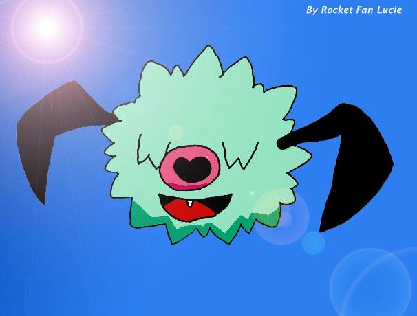 http://www.pokebip.com/pokemon/membres/galeries/1311789474010630500.jpg