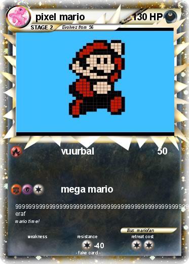 Espace Membre Gt Cr 233 Ation Carte Pokemon Ultra Rare