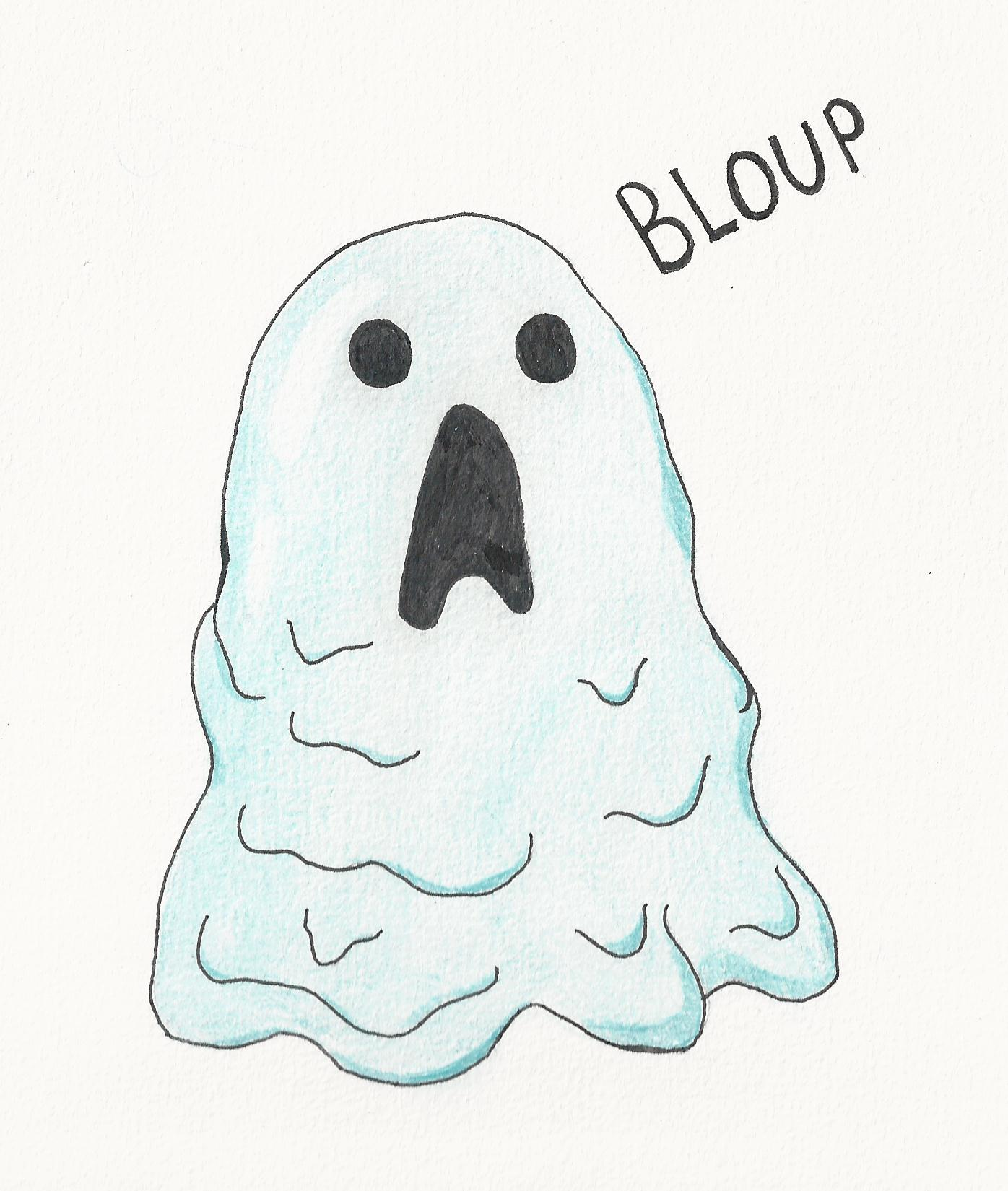 Bloup espace membre > création : -bloup °a°-