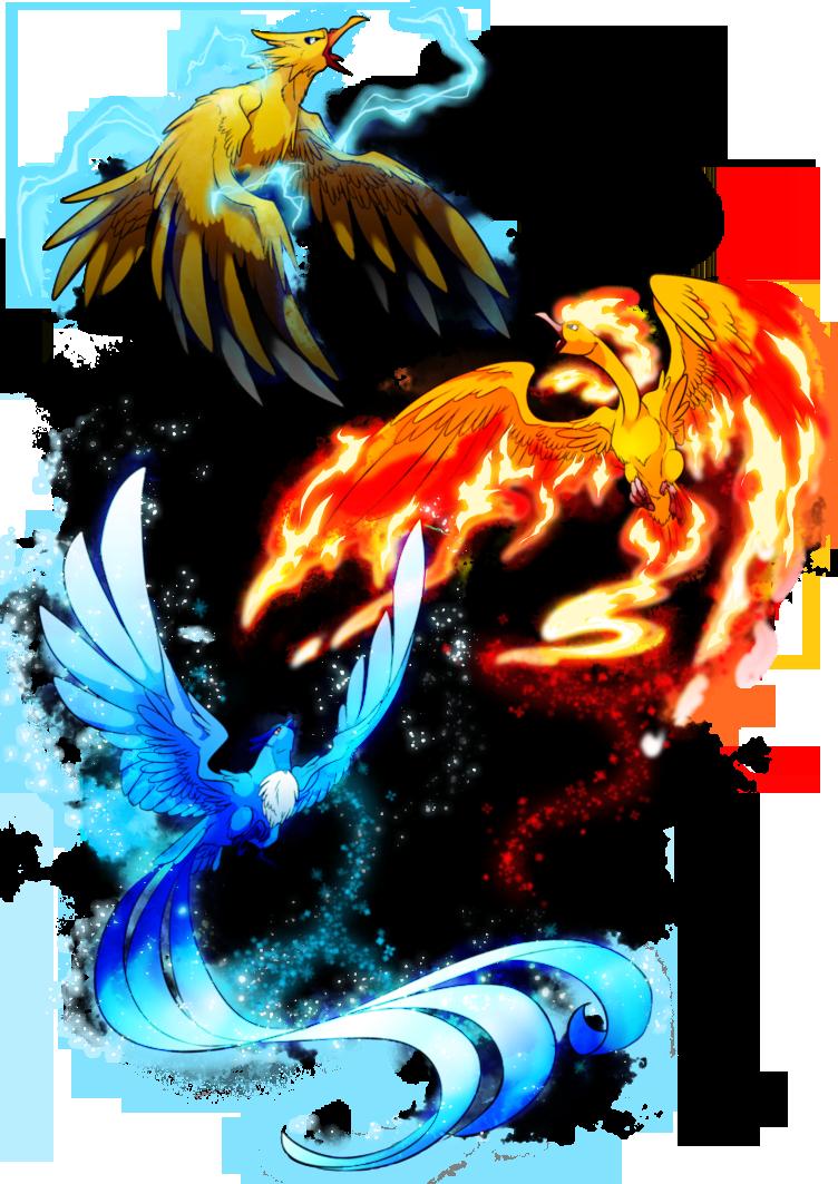 Espace membre galerie de tika - Coloriage pokemon sulfura ...