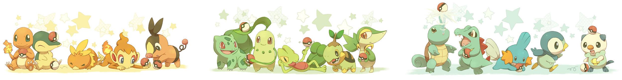 Topic Pokémon. - Page 11 1337897241035179000
