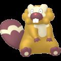 Gulli concours pokemon