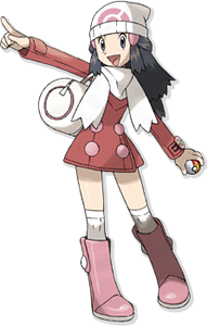 http://www.pokebip.com/pokemon/pages/jeuxvideo/dp/preview_platine/artwork/20080613_Artwork_Hikari.png