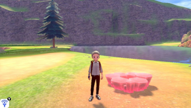 Pokemon Epee Et Bouclier Guide Des Lieux Coiffe Du Geant
