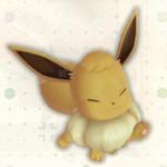 Pokemon Let S Go Pikachu Et Let S Go Evoli Les Coiffures