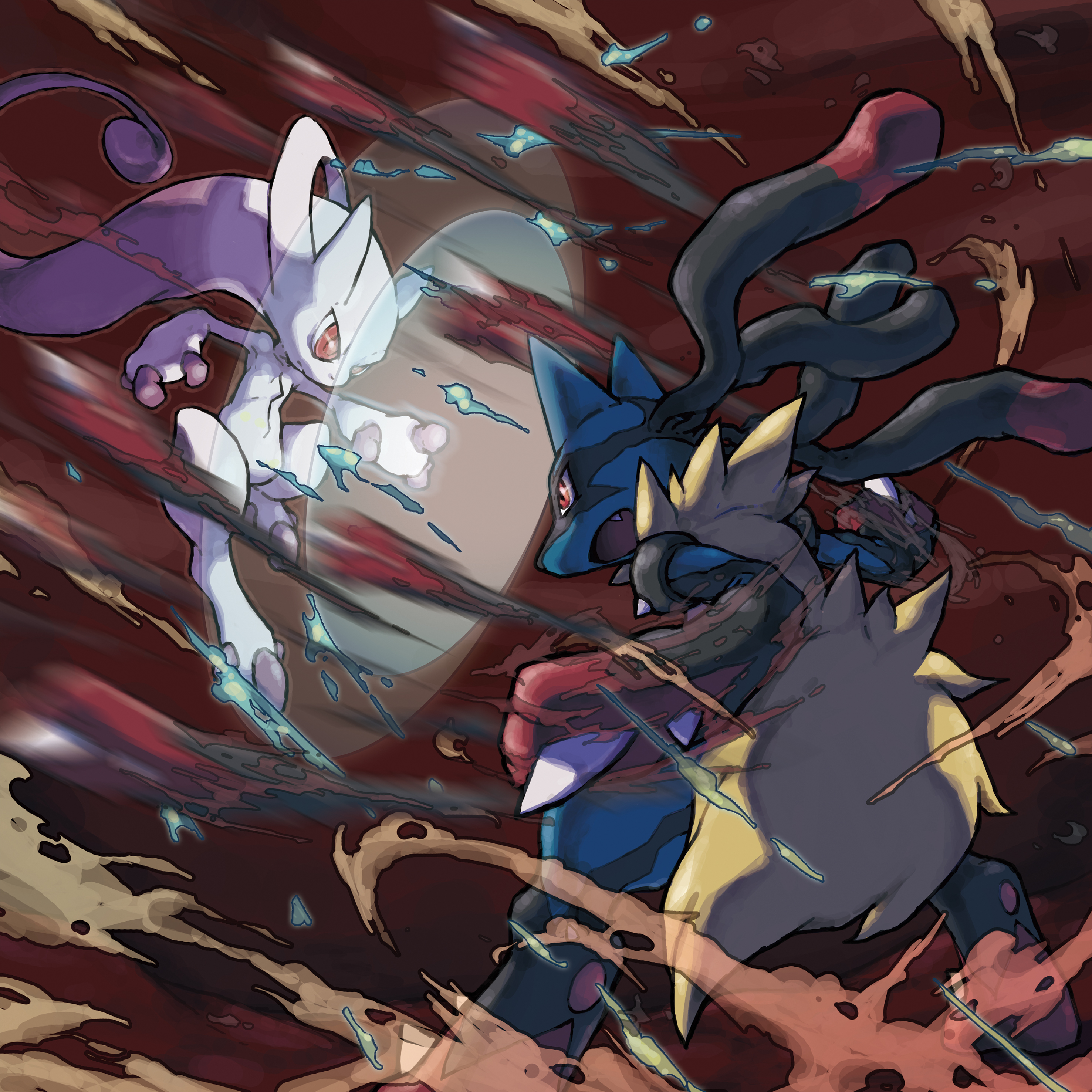 http://www.pokebip.com/pokemon/pages/jeuxvideo/pokemon_version_x_pokemon_version_y_pokemon_x_y/images/artworks/artwork_mega_battle.png